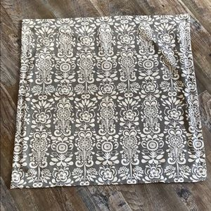 Other - Pillow cover